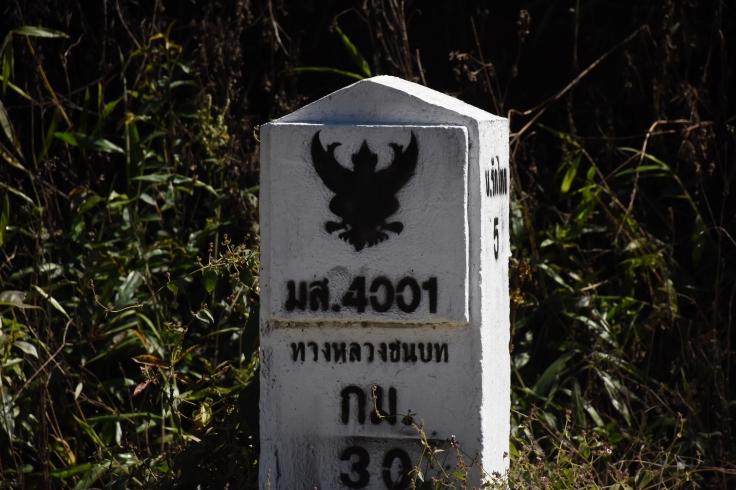 dsc_6453